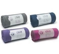 Equa Mat Towel Manduka Tiva manduka equa k 228 sipyyhe joogakauppa yogishop