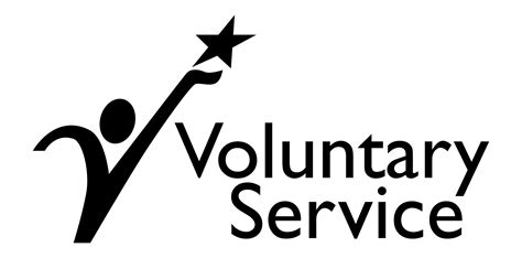 volunteer service volunteer or donate milwaukee va medical center