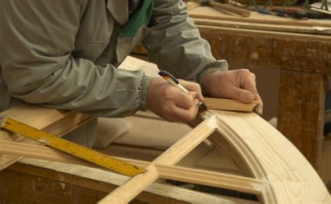 carpentry and woodworking carpentry for beginners why choose a career as a carpenter