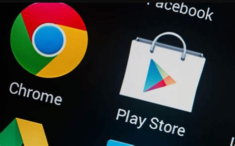 Why Play Store Why S Play Store Will Win The Great App Store