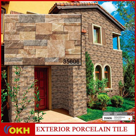 american home design los angeles homemade ftempo tiles design for outside home homemade ftempo