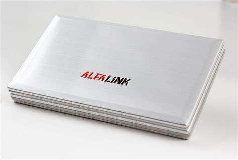 Alfalink Ei 16s Dictionary jual alfalink ei 312 jual kamus alfalink ei 312 di