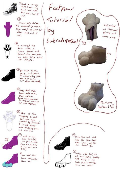 werewolf paw tutorial 922 best images about halloween on pinterest scary doll