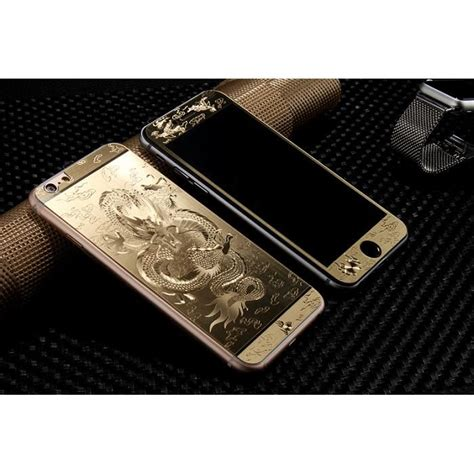 coque iphone 6 marque luxe