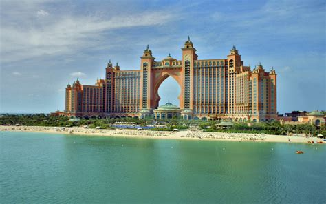 hotel atlantis atlantis hotel dubai 976505 wallpapers13