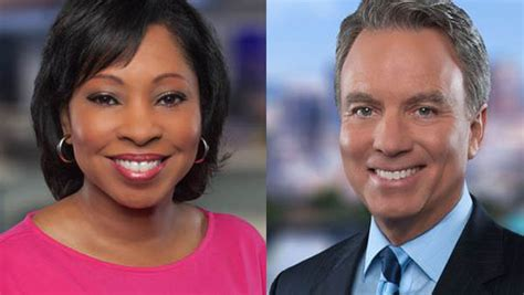 channel 9 news anchors in chattanooga pictures wftv channel 9 anchors orlando sentinel