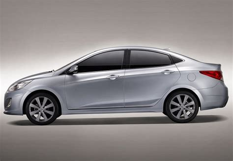 hyundai car accent price hyundai accent new prices prices features wallpapers