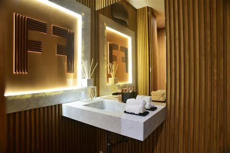 salas de masajes en madrid fariolen masajes orientales y tratamientos corporales en