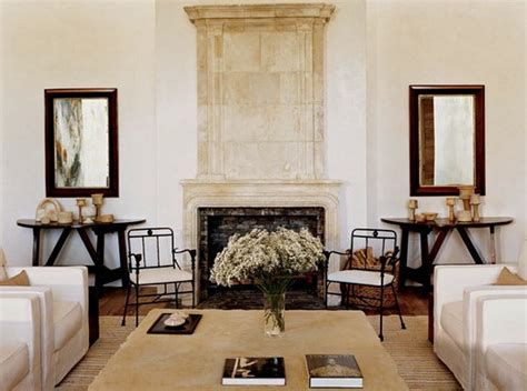 Symmetrical Interior Design by Interior Design Tip Of The Week Attention To Detail In
