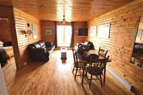 Gros Morne Cabins Rates by Gros Morne Cabins Updated 2017 Prices Resort Reviews