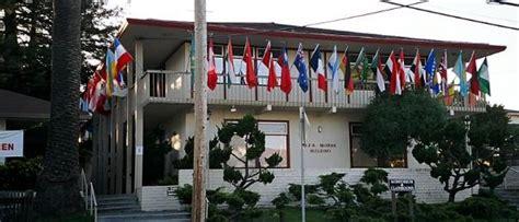 Monterey Institute Of International Studies Mba by Monterey Institute Of International Studies Monterey