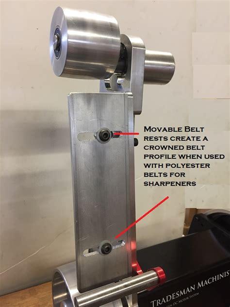 tradesman bench grinder tradesman dc belt variable speed reverse tradesman grinder