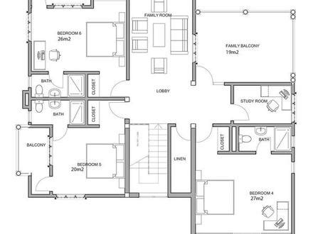 simple residential house plans plans house maramani simple small house floor plans nine bedroom house plans
