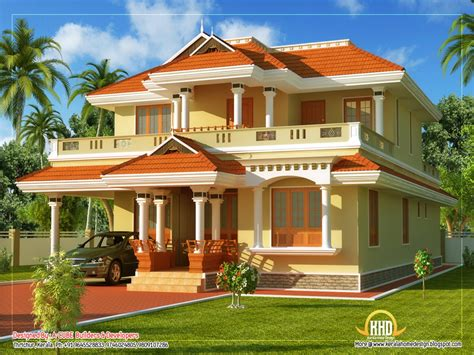 beautiful houses with floor plans traditional kerala house designs kerala beautiful houses