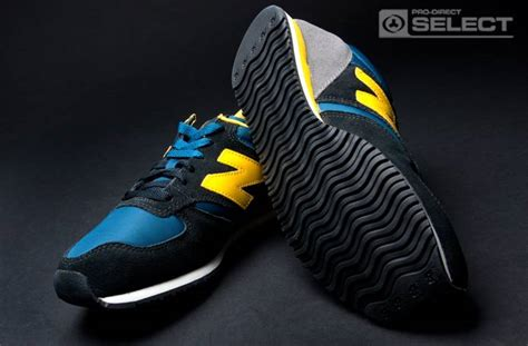 Sepatu New Balance 420 cari sepatu sale new balance 420