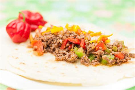 recetas de cocina de carnes carnes recetas mexicanas de carnes 1