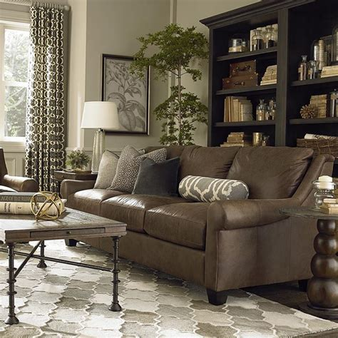139 best images about living room furniture on