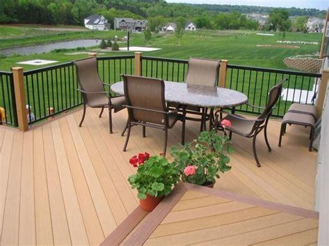 piastrelle giardino prezzi prezzi piastrelle per esterni pavimenti esterno