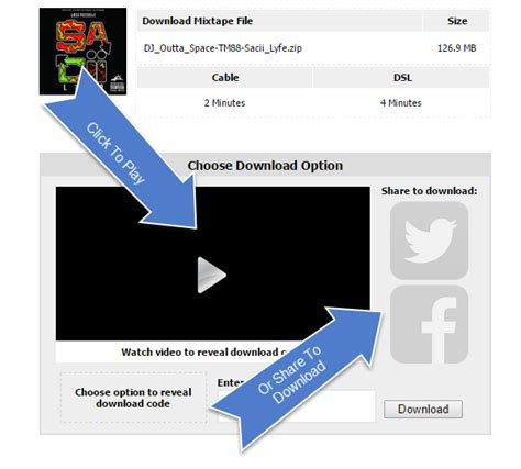 livemixtapes app for android livemixtapes mobile app for android ios devices