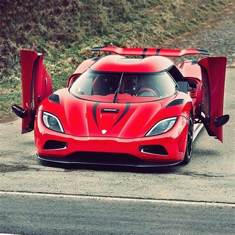 koenigsegg doors 25 best ideas about cool cars on pinterest cool sports