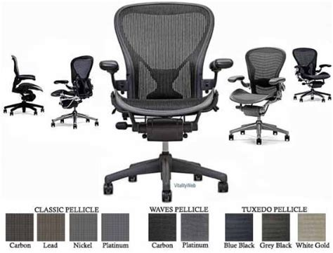 cyber monday desk chair deals black friday home office desk chairs deals cyber monday