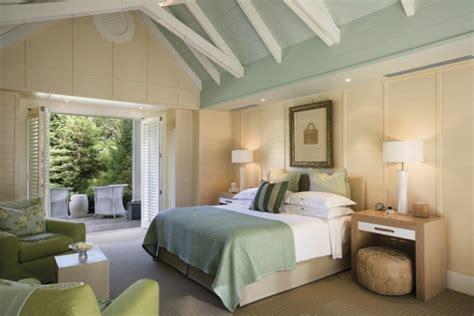 schlafzimmer gestalten kleiner raum - Kleines Gästezimmer Einrichten