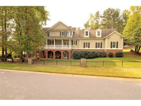 houses with inlaw suites house hunt homes with in suites and apartments marietta ga patch