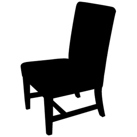 Chair Vectores De Sillas Todo Vector