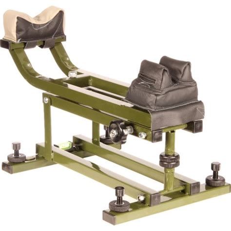 Armorers Bench wheeler 174 engineering ar armorer s bench block academy