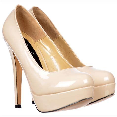 high heel platforms shoes onlineshoe high heel stiletto platform shoes