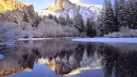 imagenes de paisajes nevados paisajes nevados para mi amiga de colombia dj kikito youtube