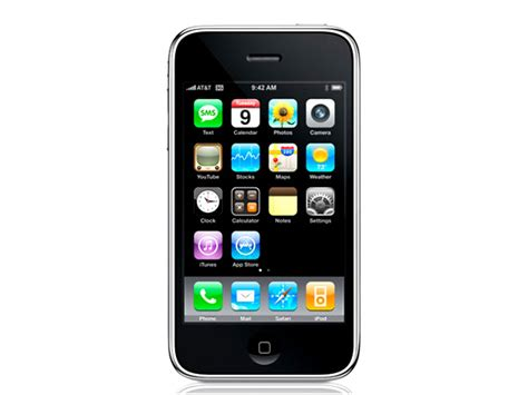 apple mobile apple cell phone go search for tips tricks