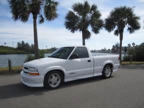 chevrolet s 10 information and photos momentcar