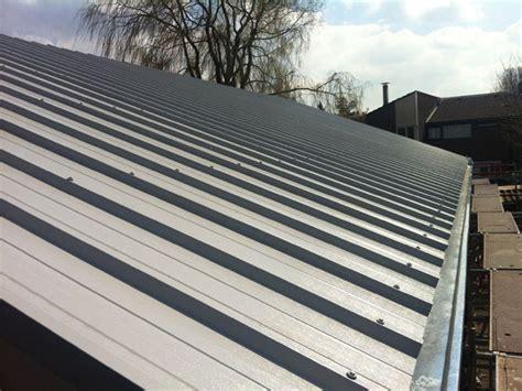 dakplaten plat dak dakplaten dakwerk