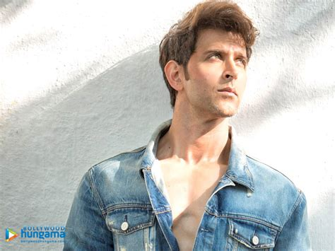 hrithik roshan movie song hrithik roshan wallpapers hrithik roshan 377 bollywood