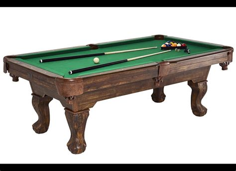 sam s pool table 10 things to splurge on at costco and sam s huffpost