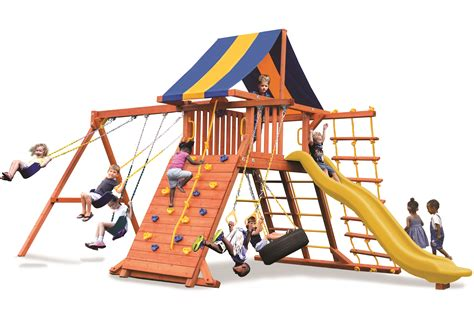 outdoor playground equipment for rental toddler soft play equipment rental outdoor playhouse with