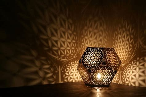 COZO Lights are Like Jewelry for Your Home