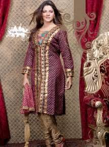 indian dress churidar 2016 2017 fashion forever