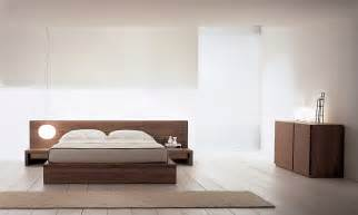 Minimal Bedroom by Asian Inspired Bedrooms Design Ideas Pictures