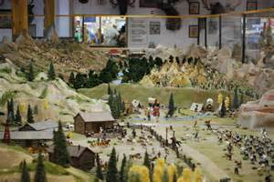 Park City Vacation Home Rentals - old west miniature village and museum cody wy on tripadvisor address phone number