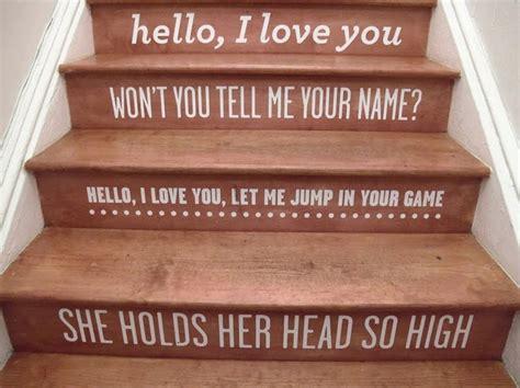 jim hello lyrics original size of image 65924 favim