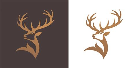 brand new new logo identity and packaging for