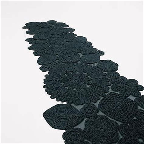 lenti tappeti zeronero i tappeti di lenti