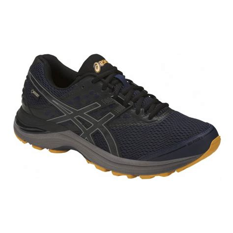 tex running shoe asics gel pulse 9 tex running shoes aw17 50
