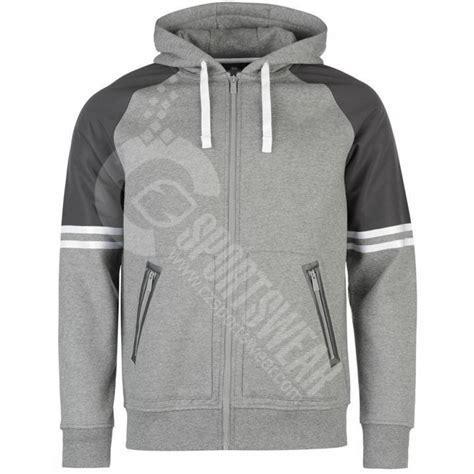 Hoodie Alphalete Athletics Zalfa Clothing s athletic hoodies supplier liverpool
