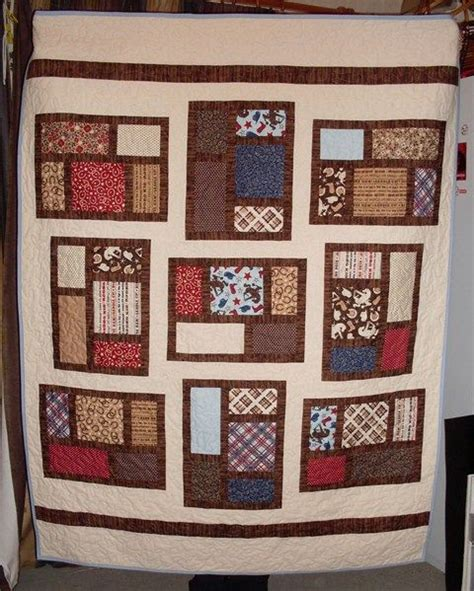 Window Quilt Fabric by 1000 Images About Fabric For On