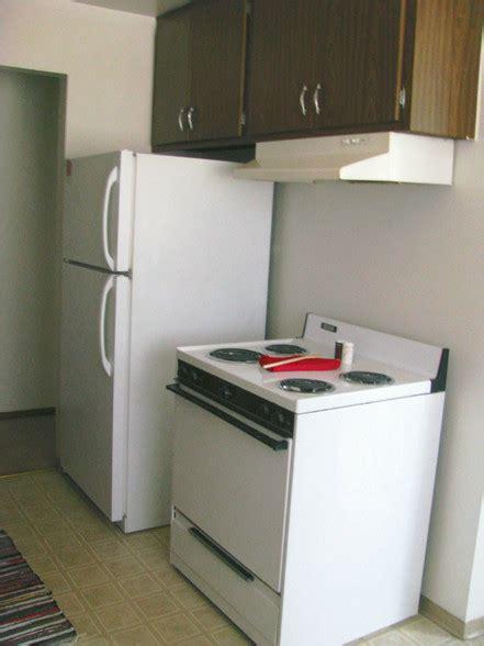 cottage terrace apartments cottage terrace paul mn apartment finder
