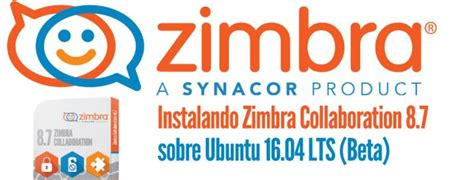 tutorial zimbra 8 el blog de jorge de la cruz zimbra archivos page 2 of