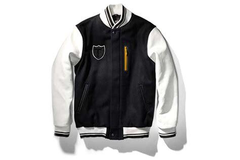Jaket Trend Line Nike nsw destroyer jacket x tokyo by nike sportswear hypebeast